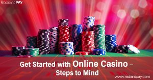 online casino industry in uk