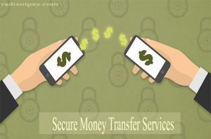 ACH and Wire Transfer Payments