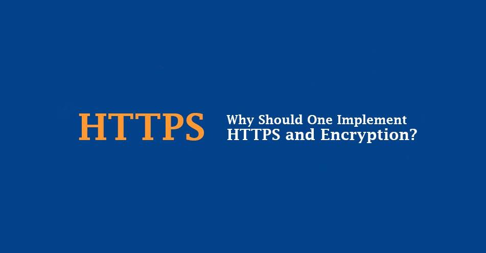 HTTPS Pic