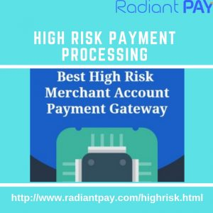 High Risk Merchant Account, high risk payment processing, high risk merchant account,