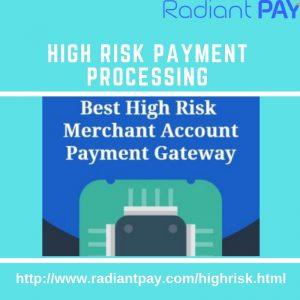 High Risk Merchant Account, high risk payment processing, high risk merchant account,