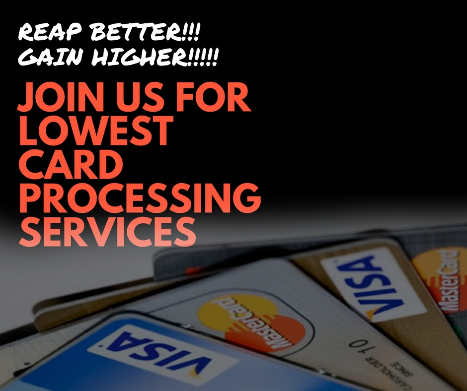 Merchant credit card processing services radiant pay official blog if you own a profitable company and ready to accept credit card payment finding a reliable business credit card processing service to partner with is reheart Image collections