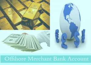 offshore-merchant-account-solutions