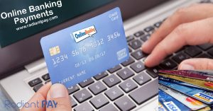 Online Banking Payments