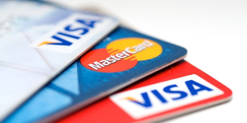 card payment strategy 2