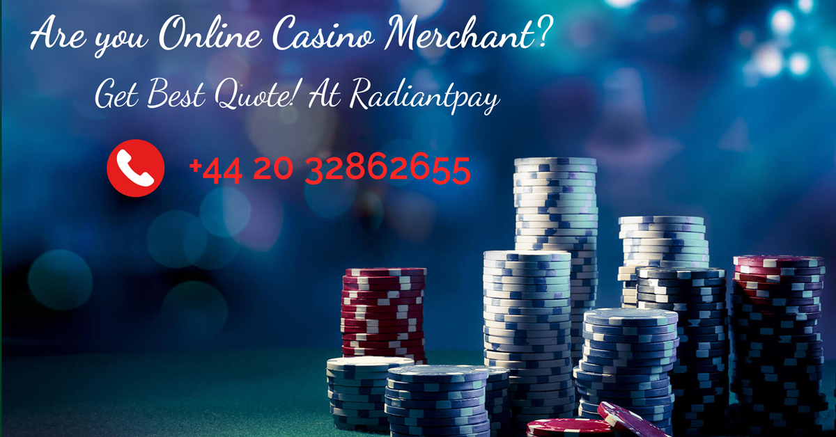 casino-fb (3)