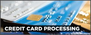 credit card processing, card processing agency, credit card processing services,