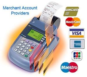 want payment gateway services