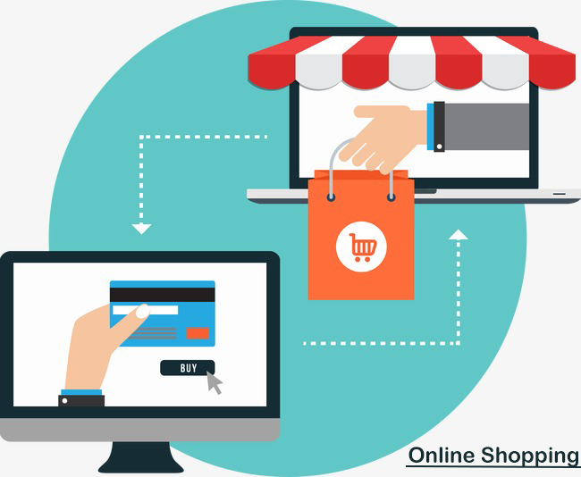 How to Improve the Online Shopping Experience on Your Website?