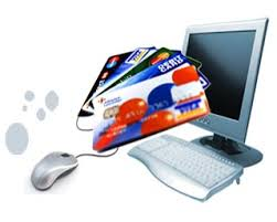 payment-gateway-services In London UK