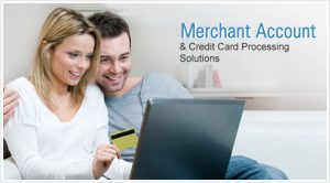 radiantpay-merchant-account-services