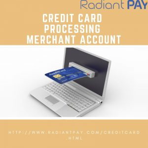 online card processing solution, credit cards payment solutions, online card processing solution,
