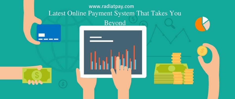 www.radiatpay.com